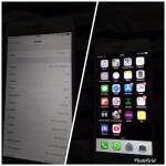 iphone-6-plus-128gb---fingerprint-off---batangan---4g-lte-fu-bukan-su