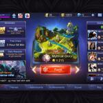 verified-seller-akun-mobile-legends-ios-server-murah