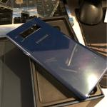 samsung-galaxy-note-8-deepsea-blue-with-whitestone-dome-glass