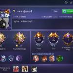 verified-seller-akun-mobile-legends-android-server