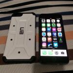 iphone-6s-16gb-fu-all-gsm-indo-4g-lte-super-mulus-silent-camera