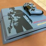 playstation-4-uncharted-limited-edition-mulus