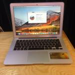 macbook-air-2014-13inch-i5-ram4-ssd128-mewah-mulus-murah