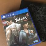 bnib-segel-bd-ps4--artbook-cover-yakuza-6-reg-3