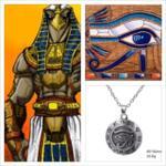 kalung-perlundungan-horus