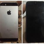 iphone-se-64gb-fullset
