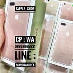 apple-iphone-7-32gb-garansi-international-new