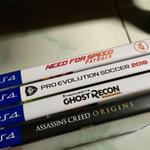 nfs-payback-assassins-creed-origins-pes-2018-ghost-recon-wildlands