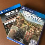 bnib-segel-bd-ps4-far-cry-5-reg-3