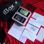 iphone-5s-32gb-grey-ibox-tam-ses-trikomsel-garansi-resmi-murah-langka