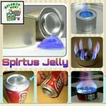 jual-sterno-spirtus-jelly-harga-murah-berkualitas