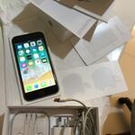 iphone-6s-64gb-second-pemakaian-sendiri-fullset-original
