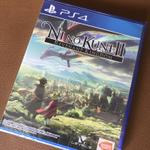 bnib-segel-bd-ps4-ni-no-kuni-ii-revenant-kingdom-reg-3