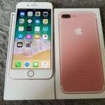 wts-iphone-7-plus-128gb-rose-gold-garansi-resmi-ibox