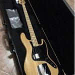fender-jazz-bass-american-vintage-series-74-bandung