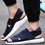 adidas-y-3-qasa-sandal-black-white
