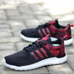 adidas-cloudfoam-lite-race-camo-black-red