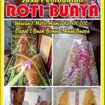 kini-wwwjualrotibuayacom-hanya-rp350000-tuk-sepasang-roti-buaya-yg-1-meter
