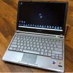 laptop-sony-11-inch-vgn-tx750p-made-in-japan-seken