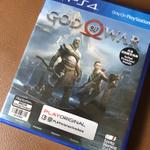 bnib-segel-bd-ps4-god-of-war-reg-all-asia