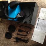 jual-cepat-headset-logitech-g433-like-bnib