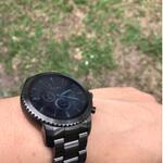 fossil-smartwatch-gen-3-gun-metal-murmer-rare-edition