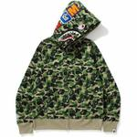 bape-hoodie-shark-camo-abc-green--pink-size-l-bnwt-real-pict