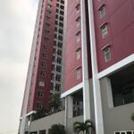 jual-di-jual-baru-apartment-green-park-view-tower-baru-gardenia-murah