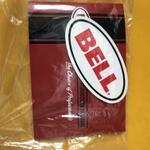 helm-bell-custom-500-rsd-chek-it-size-l-fullset