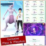 akun-pokemon-go-super-special-edition-mew--mewtwo