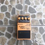 boss-ds-2-ds2-turbo-distortion