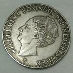 koin-kuno-wilhelmina-25-g-tahun-1919