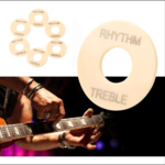 rhythm-treble-plate-gitar-gibson-epiphone-les-paul