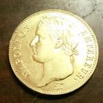 coin-napoleon-empereur-francois-1814