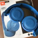 2nd-headphone-jbl-t450bt-wireless-bluetooth-original-ims