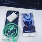 iphone-7-murah-batangan