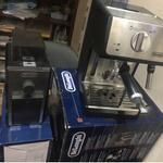 delonghi-paket-espresso-machine-3531--kg89