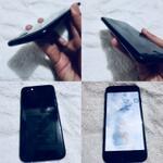 iphone-7-black-jet-128gb