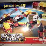 oxfort-high-quality-korean-lego-meta-changer