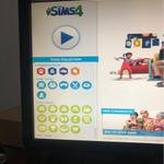 sims-4-install