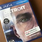 bnib-segel-bd-ps4-detroit-become-human-region-all-asia