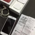 iphone-7-128gb-red