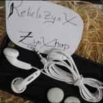 earkube-earphone-thekube---white