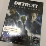 bnib-segel-bd-ps4-detroit-become-human-collectors-edition