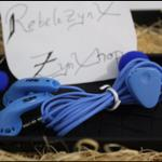 earkube-earphone-thekube---blue