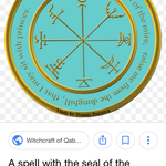 kalung-seal67-sulaiman-tolak-miskin-dan-perlindungan-duniawi