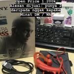 headset-bluetooth-sony