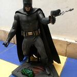 hot-toys-batman-bvs-bib-perfect