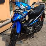 wts-suzuki-shogun-sp-2010-kopling-manual
