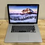 macbook-pro-15--md104--core-i7-26ghz-nvidia-gt650m--ssdhdd